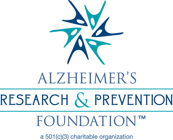 Alzheimer's Search & Prevention Foundation